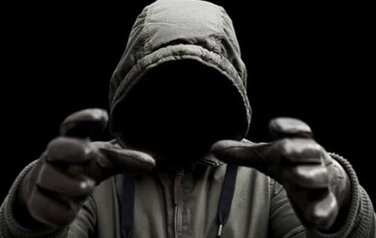 Ciri Ciri Psikopat Yang Perlu Diketahui, Dari Cara Berbicara Hingga Bertindak