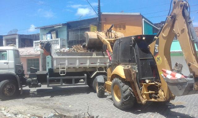 http://www.blogdofelipeandrade.com.br/2017/01/imagem-em-destaque-limpeza-de-goiana.html