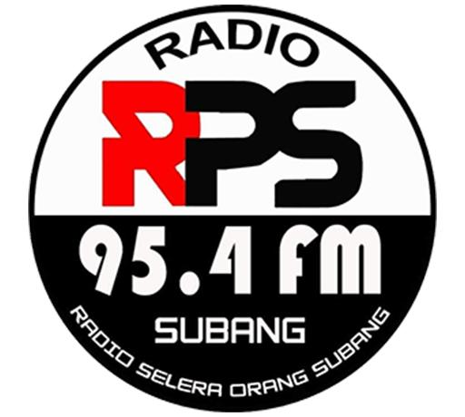 Radio Rps Fm Subang Indo Radio Streaming