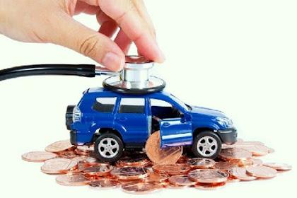 Top 10 Best Car Insurance Companies List