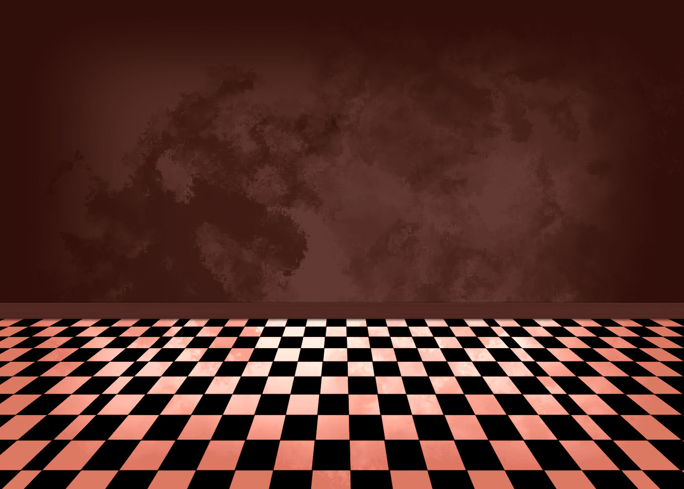 Pin Checker Floor Background Pattern Stock Photo 12609547 ...