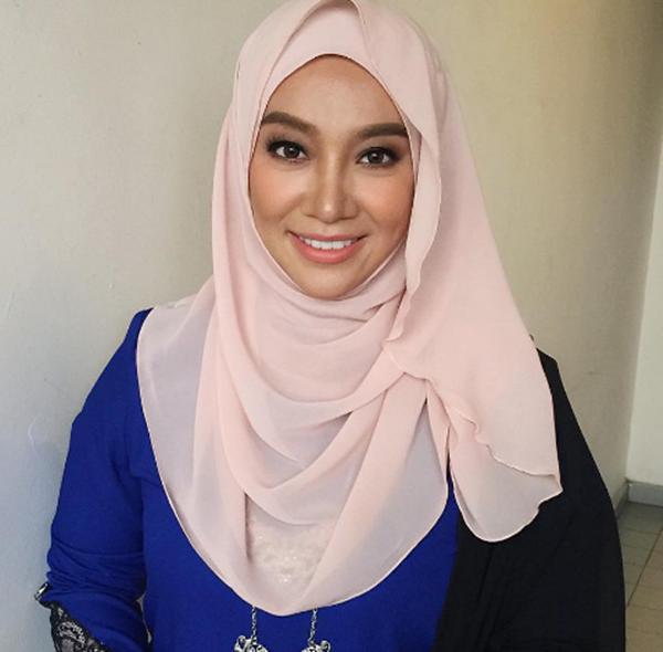 Fara Fauzana Akan Berkahwin 17 September, Inilah Bakal Suaminya Bukan Calang-Calang Orang!