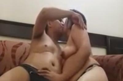 Video Pak Camat Mesum di Hotel