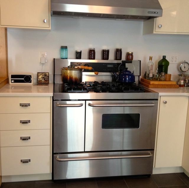 Does Ikea Install Kitchen Cabinets: Heidi's Mix: Kickplates And Baseboards