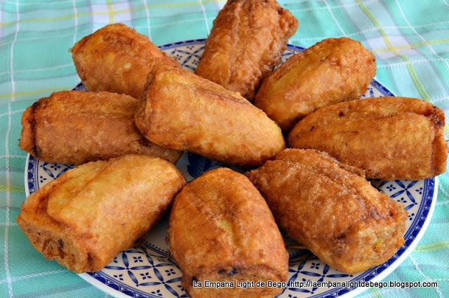 receta-de-pepitos-valencianos-rellenos-de-pisto-o-titaina