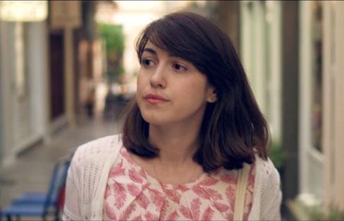 «Εραστές»: Ένα όμορφο Video Clip γυρισμένο στο Ναύπλιο (βίντεο)