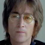 John Lennon - Crippled Inside