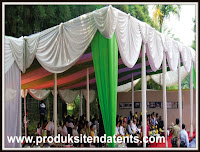 http://produksitendatents.blogspot.co.id/2016/06/tenda-plampang-pesta.html
