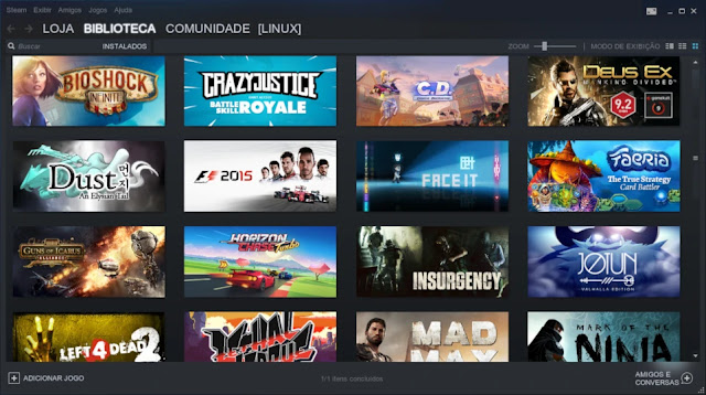 linux-steam-steamplay-proton-wine-games-windows