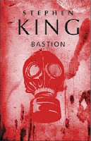 Bastion King
