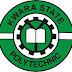 Kwara State Poly 2016/17 Returning Students Registration Procedures