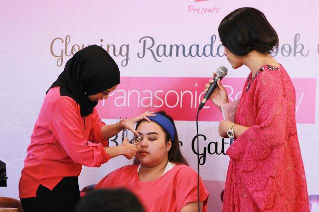 pinapina-glowing-ramadhan-look-with-panasonic-beauty-demo-makeup-hepidavid-2