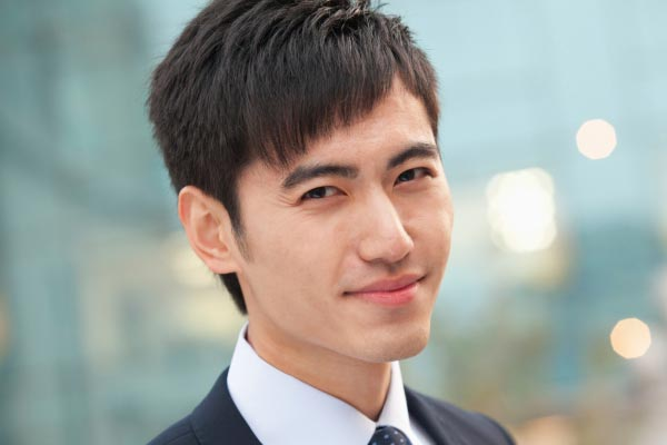 50 Popular And Trendy Asian Men Hairstyles 2018 Atoz Hairstyles