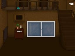 GetLostGames - Broken House Escape