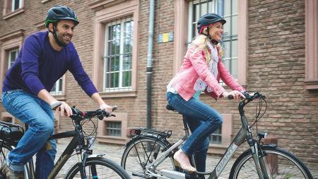 informatie helm snelle elektrische fiets speed pedelec. Black Bedroom Furniture Sets. Home Design Ideas