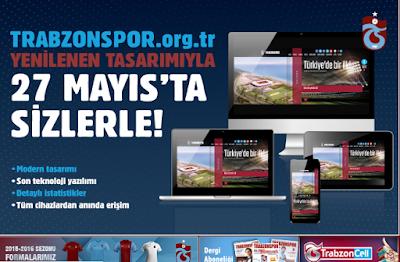 yeni tasarım web siteleri