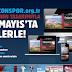 Trabzonspor web sitesi yenilendi