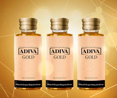 Nước uống Collagen Gold có tác dụng như thế nào?