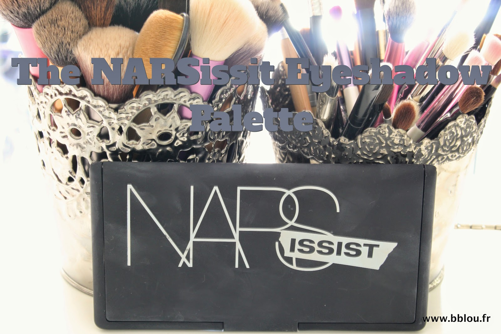 http://www.beautybylou.com/2014/06/narsissist-eyeshadow-palette-mon-plus.html