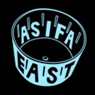 http://www.asifaeast.com/festival/
