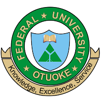 Merit Admission list of Otuoke 2016/17