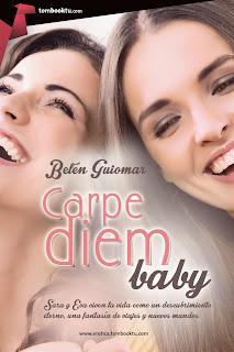 carpe-diem-baby-belen-guiomar