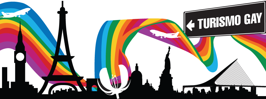 lavanguardia turismo gay españa