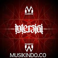 Download Lagu Musikimia - Bertahan Untukmu MP3
