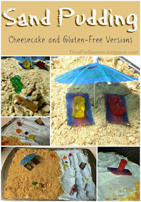http://www.atimeforseasons.net/2014/07/cheesecake-sand-pudding-gluten-free-recipe.html