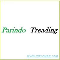 Informasi Lowongan Kerja PT PARINDO TREADING Terbaru 2016