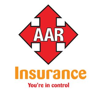 Sales Jobs at AAR Insurance