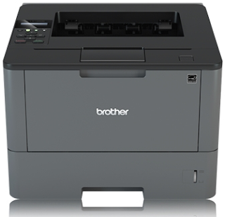 http://www.canondownloadcenter.com/2018/03/brother-hl-l5100dn-printer-driver.html