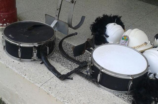banda-show-de-la-villa-participara-con-instrumentos-prestados-desfile