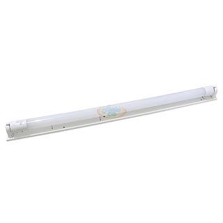 T8 LED層板燈(鐵板型)