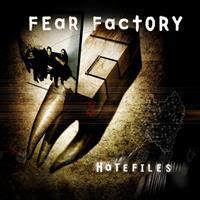 [2003] - Hatefiles