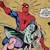 SPIDERMAN: La Muerte De Gwen Stacy