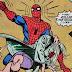 SPIDERMAN: La Muerte De Gwen Stacy