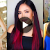 LOOK: These 7 Pinoy Celebrity Choose to Stay Virgins Until They Get Married!