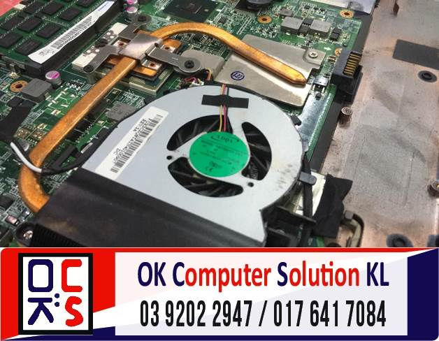 [SOLVED] MASALAH LAPTOP ACER ASPIRE 4738G | REPAIR LAPTOP CHERAS 2