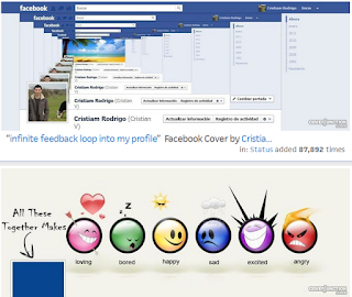 How to Make Creative Facebook Cover Photos & Profile Pictures