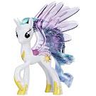 My Little Pony Princess Parade Princess Celestia Brushable Pony