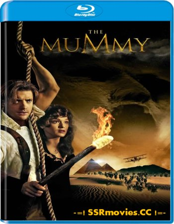 the mummy 1999 dual audio 720p download