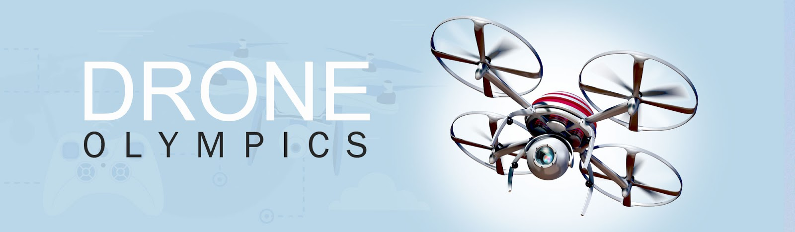 Drone Olympics organized by Aero India 2019: how to register, win
