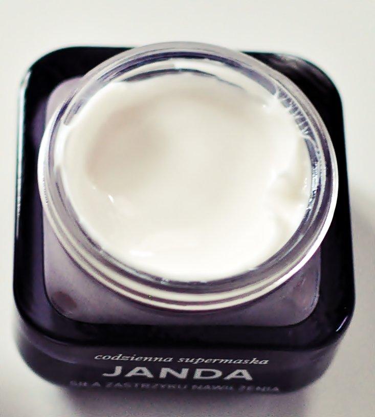 recenzja-kosmetyki-Janda