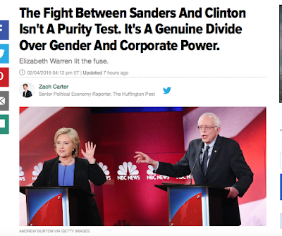 http://www.huffingtonpost.com/entry/clinton-sanders-progressivism-divide_us_56b39b58e4b04f9b57d8c76f
