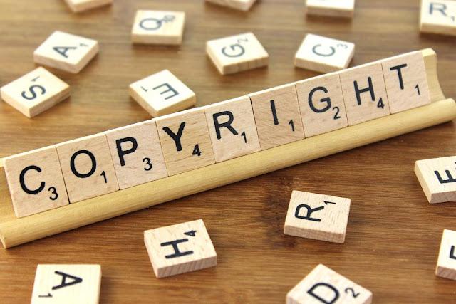 Cara Mencari Gambar Tanpa Hak Cipta di Google - ThreeT Blog