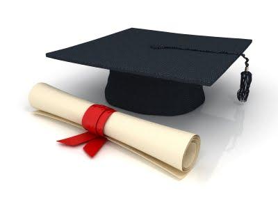 Image result for ambil ijazah tanpa diploma