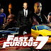 Fast and Furious 7 Full Movie Watch Online Hindi Dubbed HD