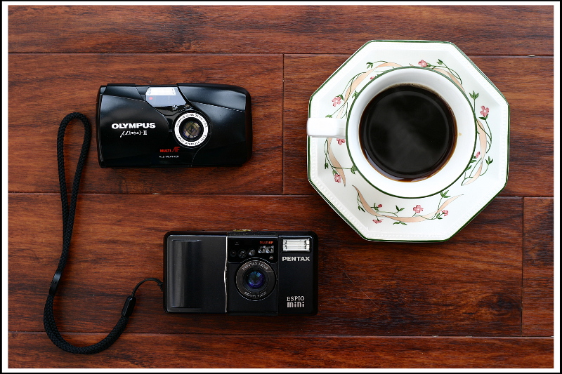 pentax espio mini pan s film cameras rh pansfilmcameras blogspot com Mighty the Armadillo Espio exe