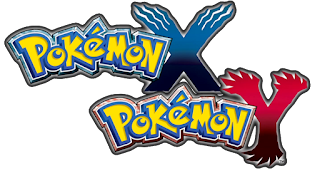 play pokemon x and y on pc emulator